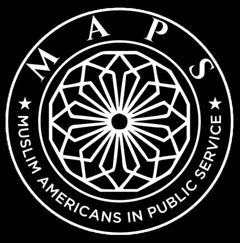 (MAPS) Muslim Americans in Public Service